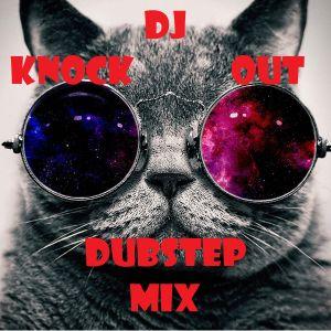 Dubstep Mix v3 - DJ Knock Out
