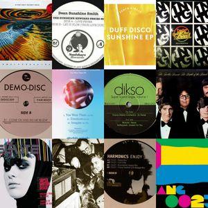 mix_#040-May_pt3-2012