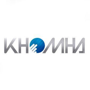KhoMha @ Needs To Feel U 004