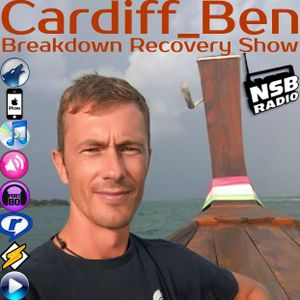 Cardiff_Ben's Breakdown Recovery Show on nsbradio 03.06.17