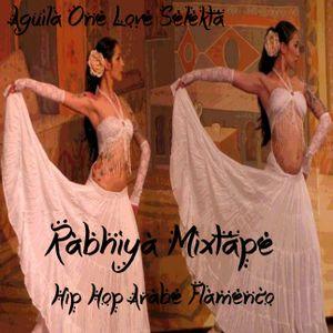 Rabhiya Mixtape