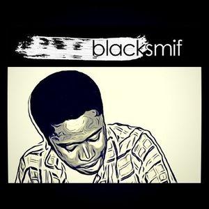 Blacksmif Mix - Xfm 03/03/12