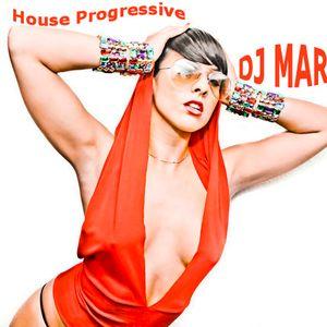 DJ Marc - House-Progressive (2011-11-20)