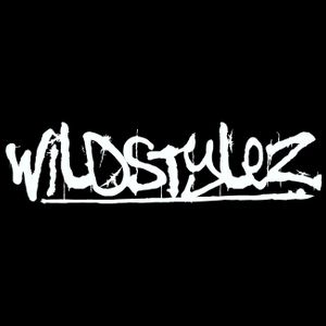 Mad II @ Wildstylez Tribute Part 1