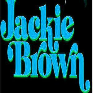 Jackie Brown 7.10.2011