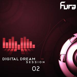 Digital Dream Session 02