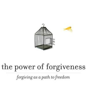 Episode 167- The Power of Forgiveness