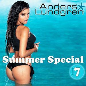 Summer Special 07