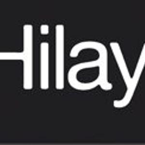 Hilayff Nights