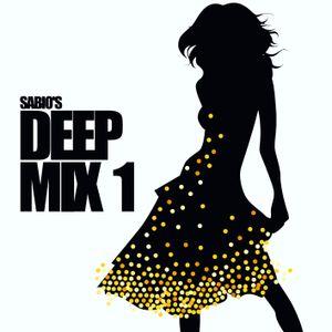 DeepMix1