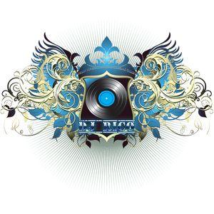DjRico-06-02-2011.