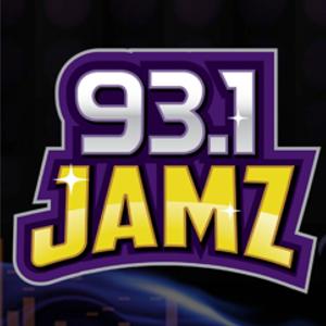 Club 93.1 Jamz - Mix 010