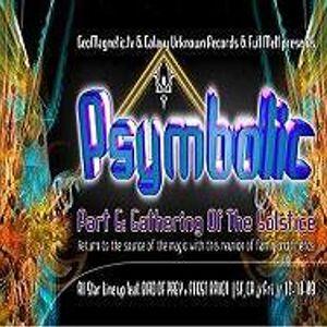 Psymbolic part 6