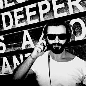 Deeper with Mac Ramirez Vol 6 (Jul 17)