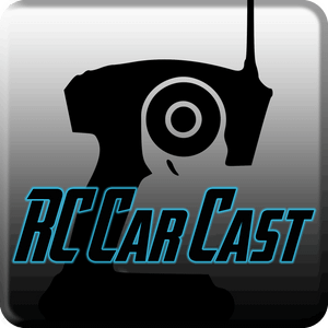 RC Car Cast ep 25