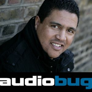 Audiobugs Dig Deep House Mix August 2012