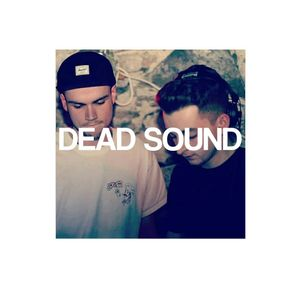 Local Selectors - Issue 4: Dead Sound