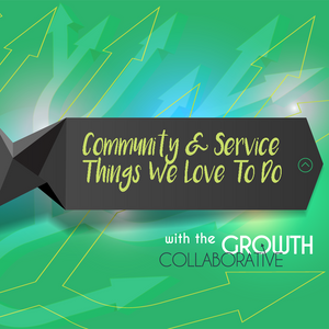 Things We Love to Do - Entrepreneurs Are Juvenile Delinquents - June 28, 2016