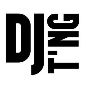 DJ T'NG - MAQUETTE