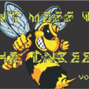 Don't Mess With The D'n'Beest Volume 2