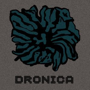 Dronica #7 - Harsh London - 22nd October 2017
