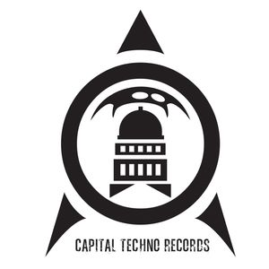 STEEL GROOVES [CT SESSIONS FEB 2012] [pt 1]