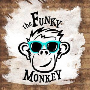 MacGyver 2.0 @ The Funky Monky, Malta