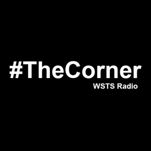 The Corner Episode #11:  Hot Topics