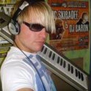 Dj Elect-Rick Shotta.tv Taster