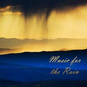 Music for the Rain vol. 2