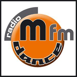 M fm Dance - 8 september 2012
