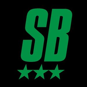 Boogie Business Radio Show 02-Superbreak