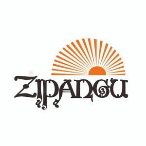 25th May 2016, Zipangu label with guest Akiko Shimizu