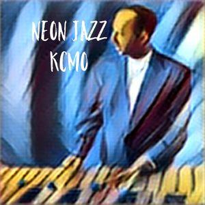 """Neon Jazz - Episode 412 - 11.29.16 - """"Jay Hoggard Hour"""""""