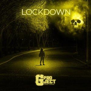 GPROJECT- LOCKDOWN 2021