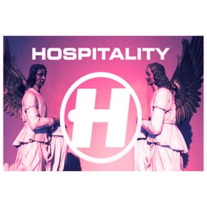 Hospitality Gdansk 2015 Mix (Part 2)