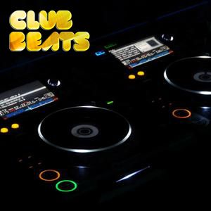 Club Beats - Episode 154 - Part 1