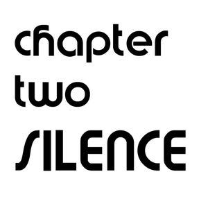 """Trance & Progressive Paradise"" with Endika Chen - Chapter Two ""Silence"""