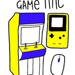 VideoGameTime Ep.8