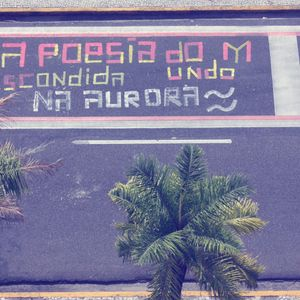 Rua Aurora Style (Dj Rüstico Mixtape)
