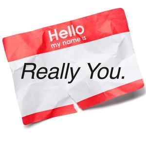 Really You, Ep 9 - 4 April 2016