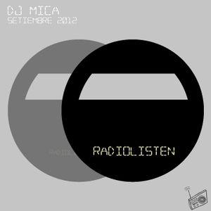 Radiolisten_019-Micaela Nario-September-2012