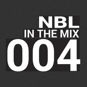 NBL - In The Mix 004.