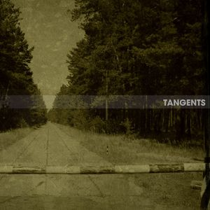 #387: Various Artists / Tangents