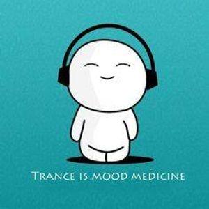 Trance_Medicine_Episode#1
