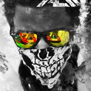 Ace Da Bass House Mix #5 April 2015