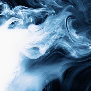 Tranceponder: Smoke