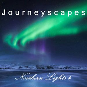 Northern Lights 4 (#162)
