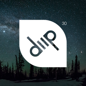 Diip #30 - I see pines