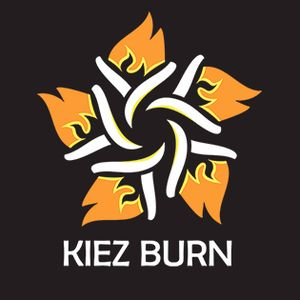 Kiez Burn 2017 @ Mitte ( Sunday Morning Deep House set )